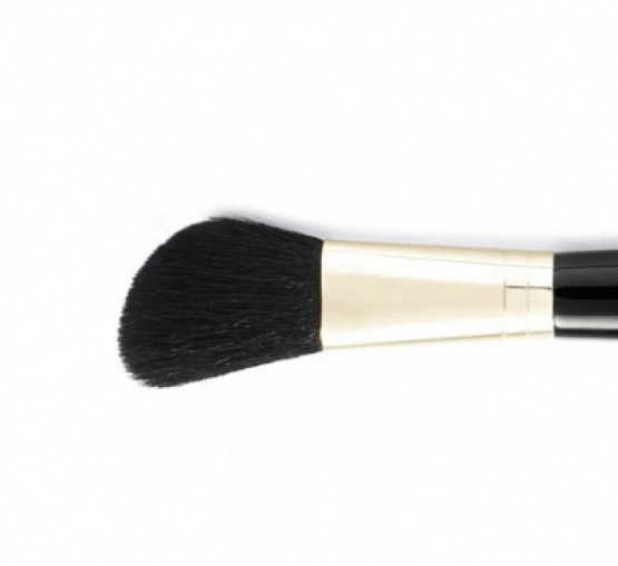 Pędzel do różu mały / Contour Brush